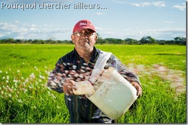independant-agriculteur_thumb