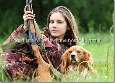 independant-chasseur_thumb